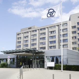 Das Alfried Krupp Krankenhaus – Top-Krankenhaus in NRW