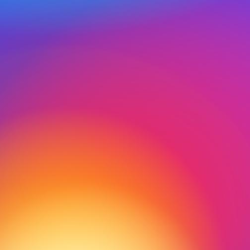 Alfried Krupp Krankenhaus folgen. Instagram Logo