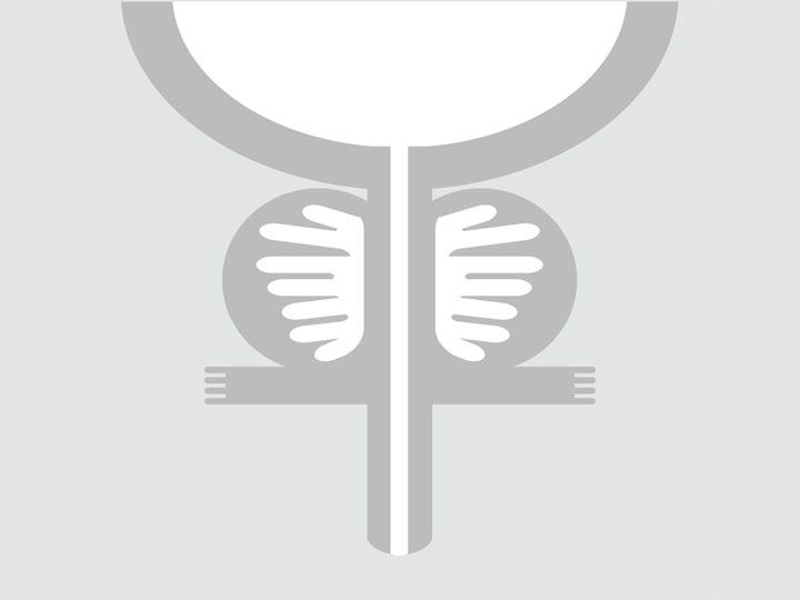 Beste Krankenhaus Essen Service Lebenslauf Proben Bilder - Entry ...