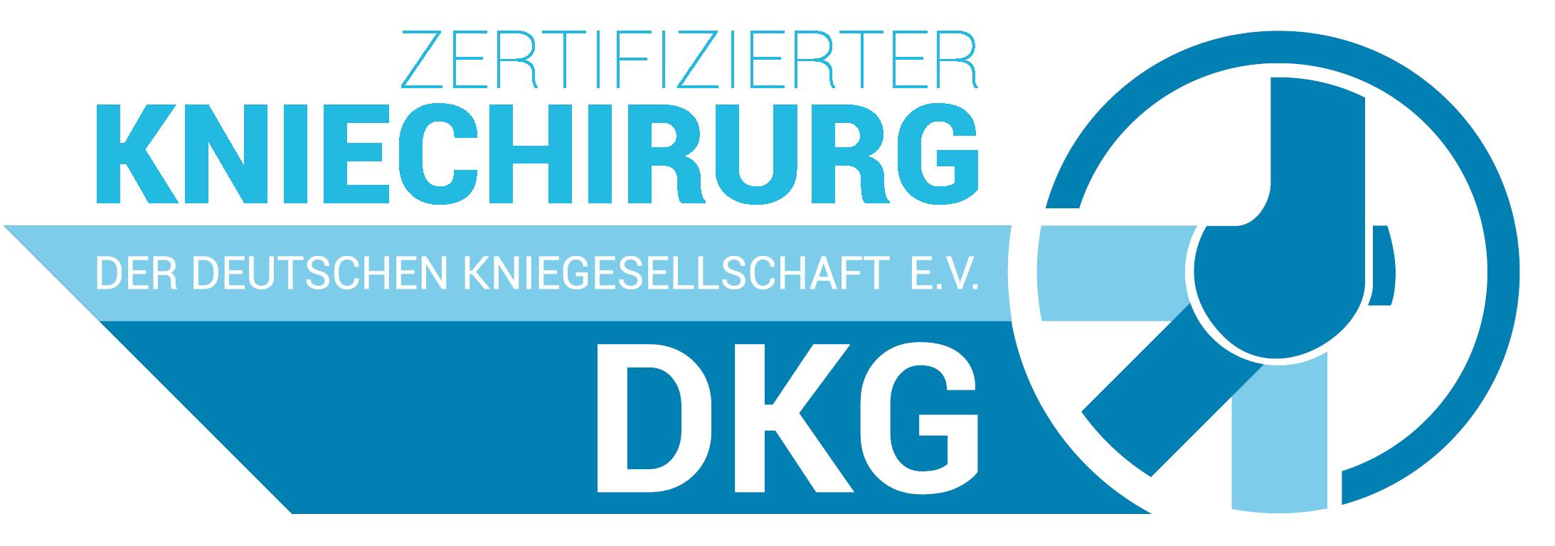 logo knie
