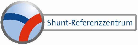 Logo Shuntzentrum